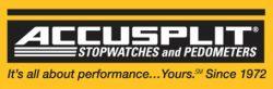 accusplit-brand-logo