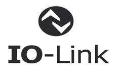 ipf_bse_io-link anturit-sensoren